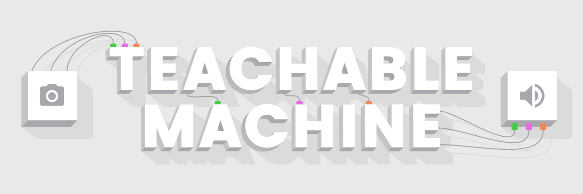 https://experiments.withgoogle.com/teachable-machine
