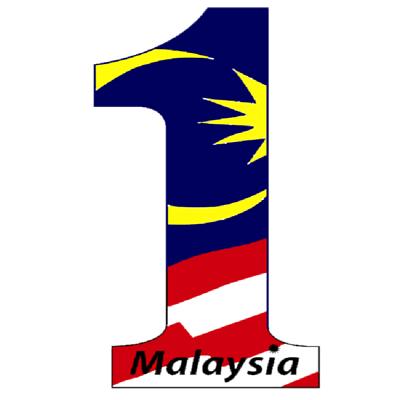 2011-1MALAYSIA TRANSFORMASI BERJAYA RAKYAT SEJAHTERA