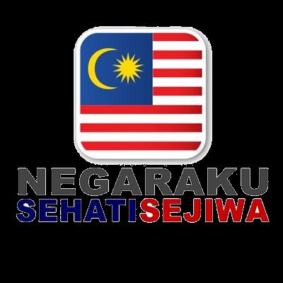 logo tema merdeka malaysia 2017
