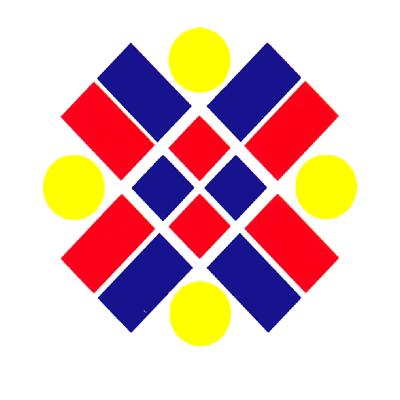 Merdeka logo 1989-BERSATU
