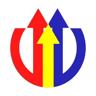 Merdeka logo 1992-WAWASAN ASAS KEMAJUAN