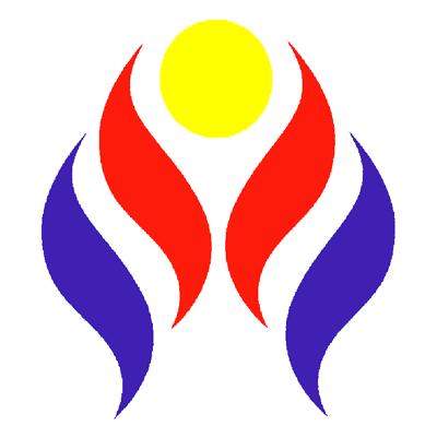 Merdeka logo 1996-BUDAYA PENENTU KECAPAIAN