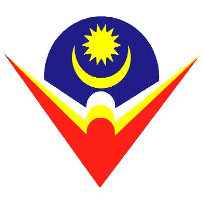 Merdeka logo 2000_2001_2002_2003_2004_2005_2006-KERANAMU MALAYSIA