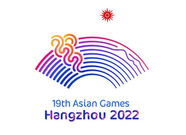 2022_Asian_Games_logo