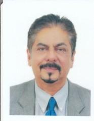Dr Bahar